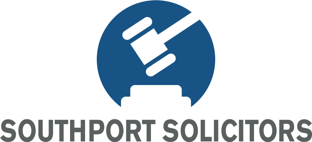 Southport Solicitors
